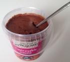 MousseChocolatOK