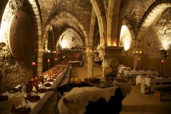 banquet-medieval-provins
