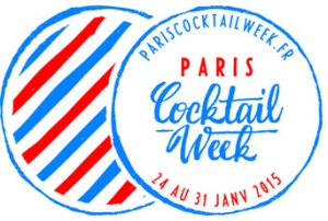 pariscocktailweek