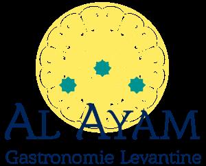 Logo Al Ayam WEB 2