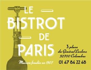 Le_Bistrot_de_Paris_vert