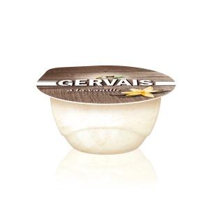 pot-gervais-vanille_0