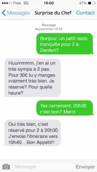 reservation-sms-2