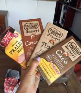 Chocolats_neslte