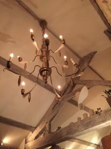Déco_zoom_lampe