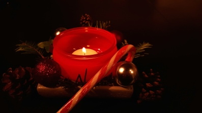 DIY Noël rouge (1)