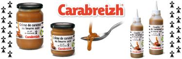 creme-coulis-caramel