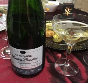 Champagne_verre
