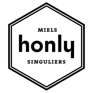 LOGO HONLY
