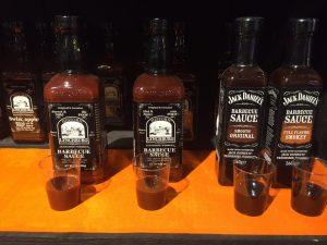 Jack Daniels 2
