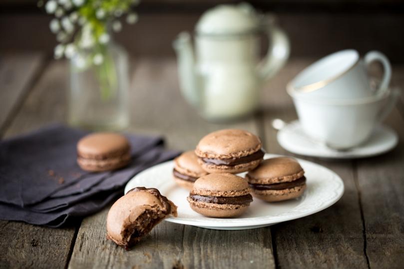 marie-morin-macarons-mousse-au-chocolat