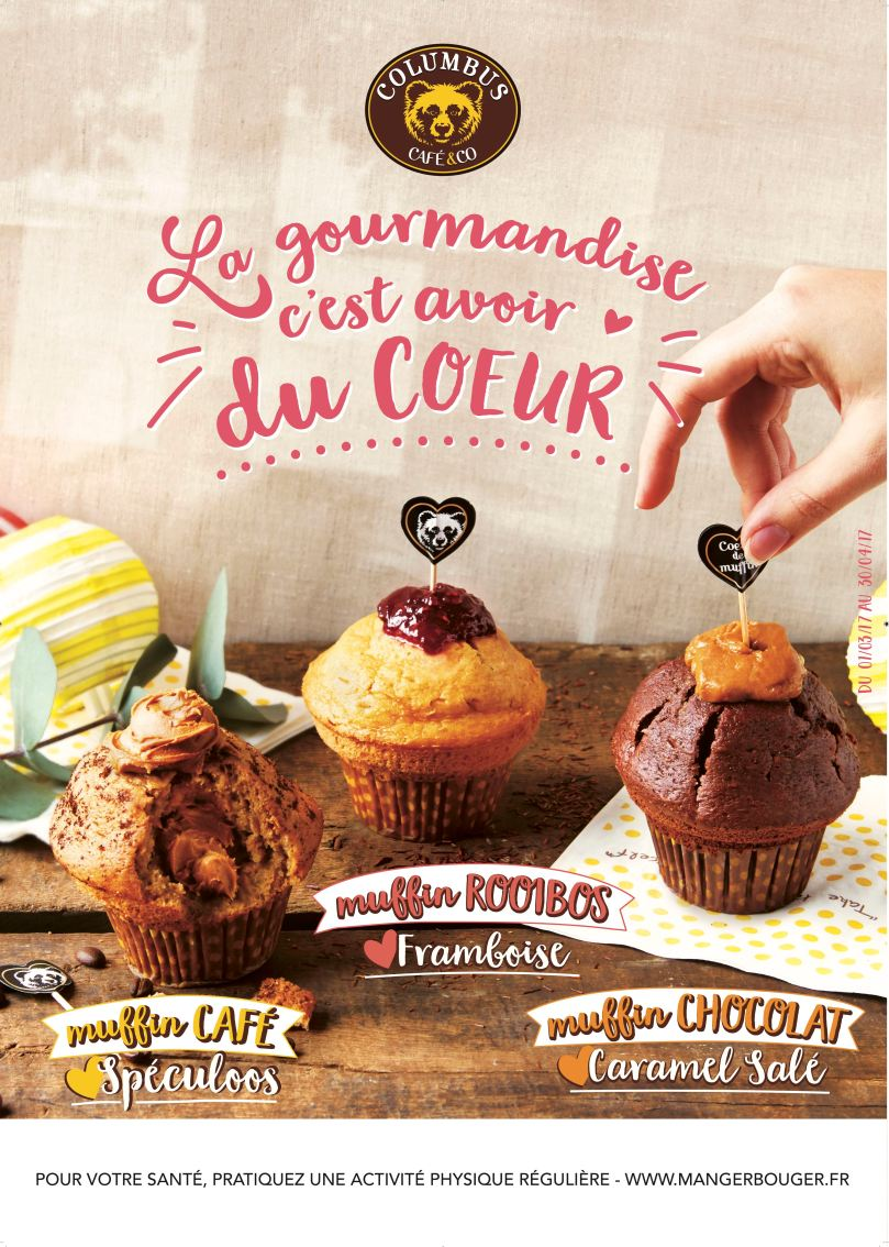 coeurs-de-muffins