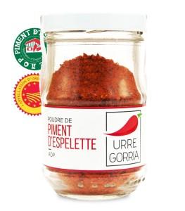 poudre-de-piment-d-espelette-aop