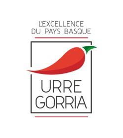 urre-gorria-logo-1477035147