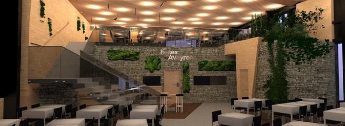 4 - Screenshot_2019-05-16 Le restaurant de Herblay - Les Halles de l'Aveyron