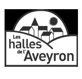 logo-halles-aveyron