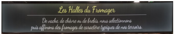 Screenshot_2019-05-16 Le magasin de Herblay
